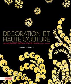 Décor Haute Couture f6d08abb322d