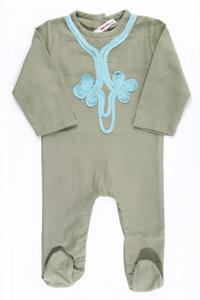 Petitstock.com propose des vêtements de créateurs (ventes événementielles  et collections permanentes) de la naissance à 10 ... fe1e2f7cb2f